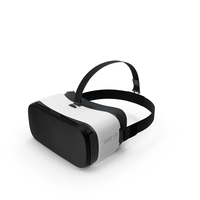 Samsung Gear VR PNG & PSD Images