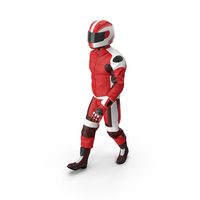 Motorcycle Rider PNG & PSD Images