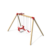 Swing PNG & PSD Images