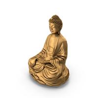 Buddha Sculpture PNG & PSD Images