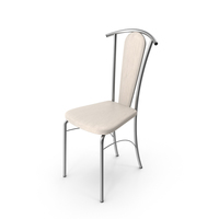 Designer Chair Arfei P PNG & PSD Images