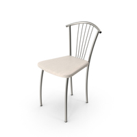 Designer Chair Astra PNG & PSD Images