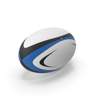 Rugby Ball PNG & PSD Images