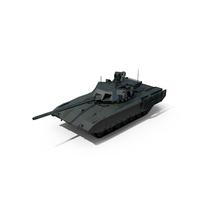 Tank T-14 Armata PNG & PSD Images