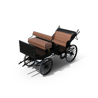Carriage PNG & PSD Images