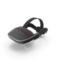 Meta 2 AR Headset PNG & PSD Images