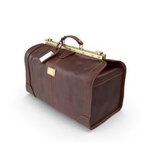 Travel Bag PNG & PSD Images