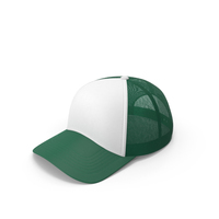 Baseball Cap PNG & PSD Images