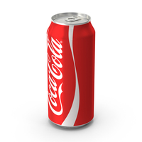 Coke PNG & PSD Images