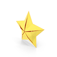 Low Poly Star PNG & PSD Images