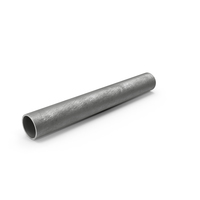 Iron Pipe PNG & PSD Images