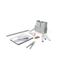 Drawing Desktop PNG & PSD Images
