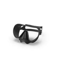Scuba Mask PNG & PSD Images