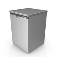 Dishwasher Front PNG & PSD Images
