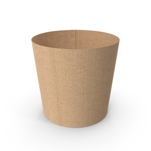 Coffee Cup Sleeve PNG & PSD Images