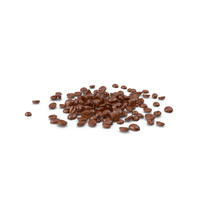 Coffee Beans PNG & PSD Images