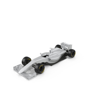 Formula One Style PNG & PSD Images