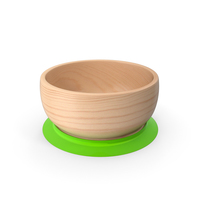 Baby Dishware PNG & PSD Images