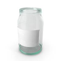 Tip Jar PNG & PSD Images
