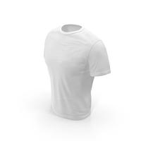 T-Shirt PNG & PSD Images