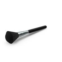 Makeup Brush Set PNG & PSD Images