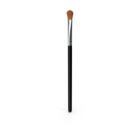 Makeup Brush PNG & PSD Images