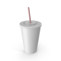 Drink Cup PNG & PSD Images