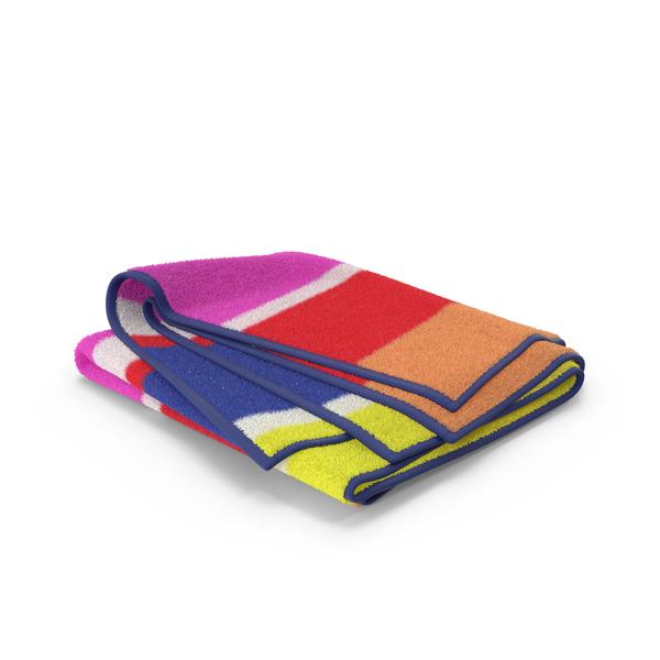 Towel PNG & PSD Images