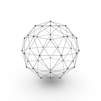 Sphere Clean PNG & PSD Images