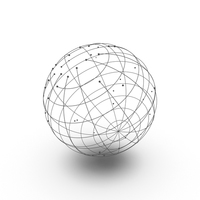 Globe Open PNG & PSD Images