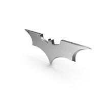 Batarang PNG & PSD Images