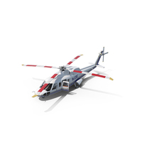Sikorsky Helicopter PNG & PSD Images