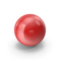 Shot Put Ball PNG & PSD Images