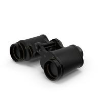 Rodenstock Vintage Binoculars PNG & PSD Images