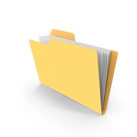 Folder PNG & PSD Images