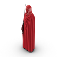 Imperial Guard PNG & PSD Images