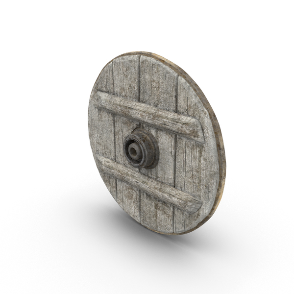 Wagon Wheel PNG & PSD Images