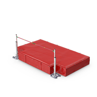 High Jump PNG & PSD Images