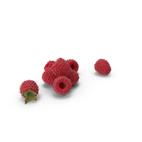 Raspberry PNG & PSD Images