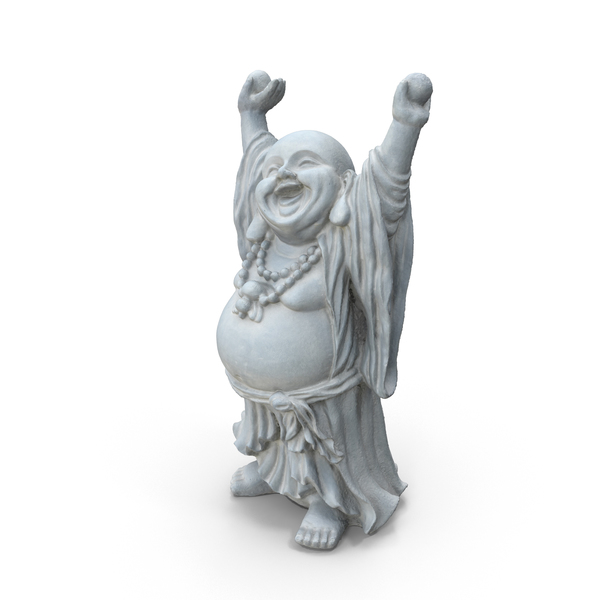 Buddha Statue PNG & PSD Images