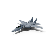 F-14 Airplane Tomcat PNG & PSD Images