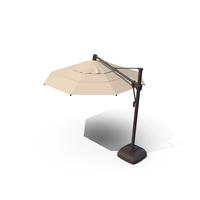 Sun Umbrella PNG & PSD Images