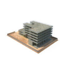 Building Construction PNG & PSD Images