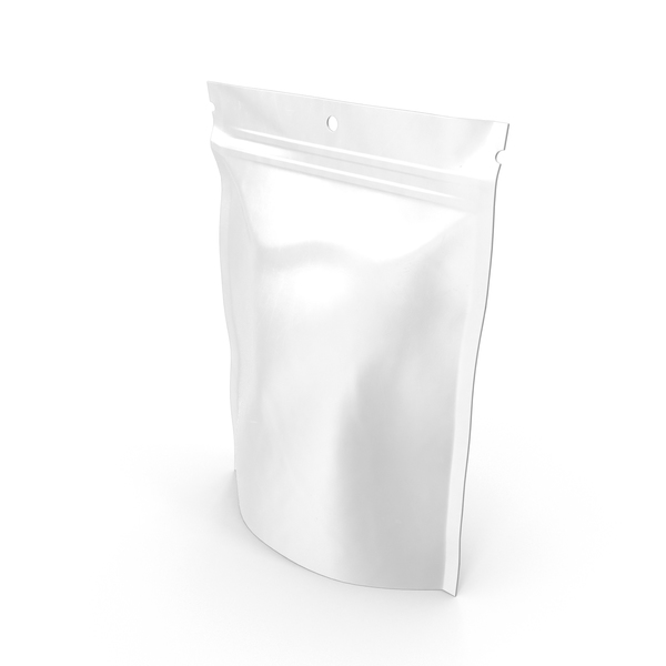 Doypack Pouch PNG & PSD Images
