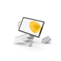 Zero Gravity CAD PNG & PSD Images