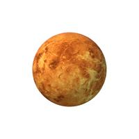 Venus PNG & PSD Images