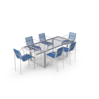 Outdoor Furniture PNG & PSD Images