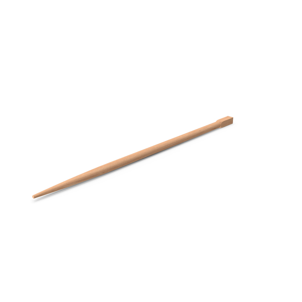 Chopstick PNG & PSD Images