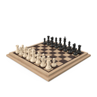 Chess Board PNG & PSD Images