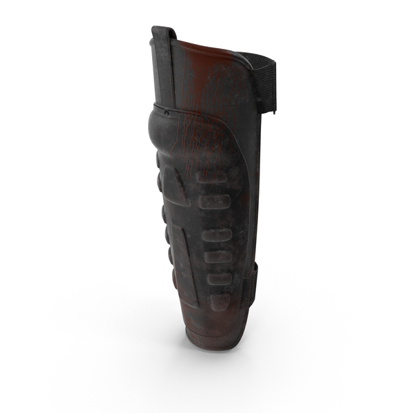 Bloody Riot Gear PNG & PSD Images